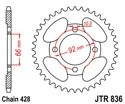 vespa 200 engine with Rs200 Chain Sprocket Kit A1eciu on ELECTRICAL EQUIPMENT AND INSTRUMENTS 16988 in addition Gib 66100 likewise Motorcycle Style Scooters also 125 besides NTT 2050.