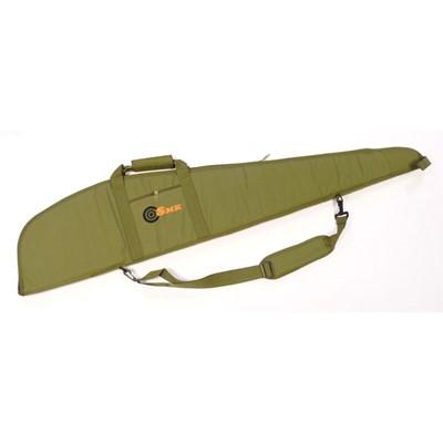 Padded Rifle Bag/Slip for Rifle/Scope/Ammo