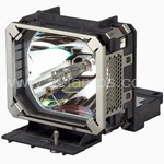 - Canon lamp for XEED SX60 projector ( 1312B001AA / RS-LP03 )