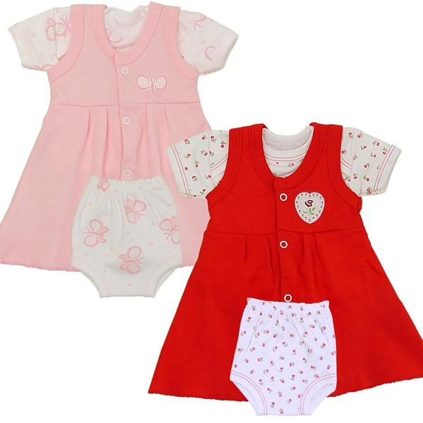 Babyprem Premature Baby Clothes BabyPrem Dress, T Shirt ...
