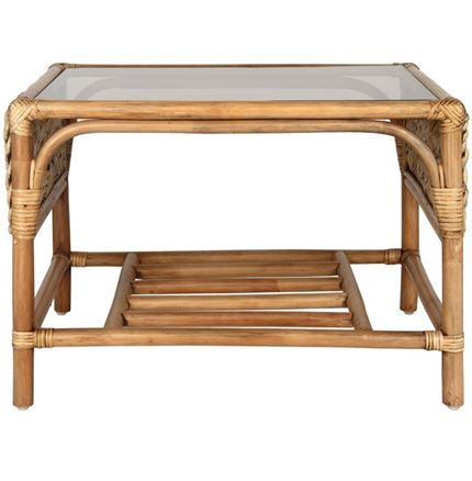 Ivy Coffee Table by Pacific Lifestyle