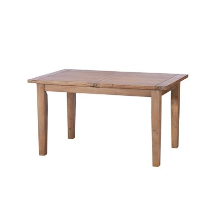 Leeward  180Cm Ext Dining Table