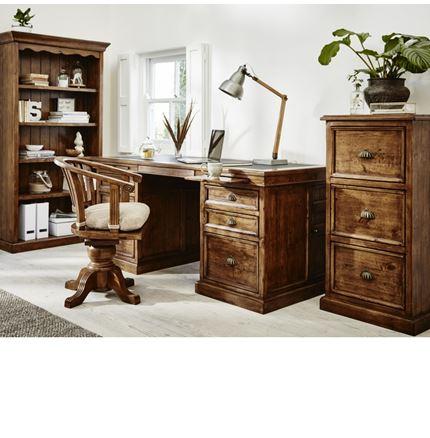Lifestyle Office Furniture Range