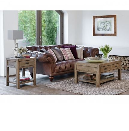 Living Room & Home Office Furniture