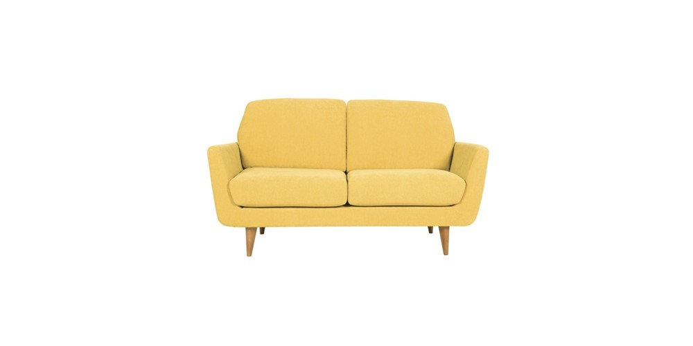 Rucola 2 seater Sofa by Sits