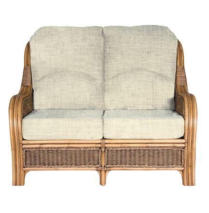 Salzburg Sofa by Pacific Lifestyle