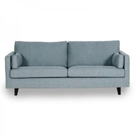 Sits-Impulse-2-Seater-Sofa-Minth-Wooden-Leg-600x600.jpg
