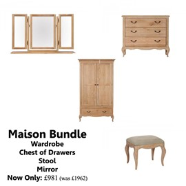 maison bundle copy.jpg