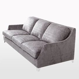 rose-sofa-messina-dark-grey3.jpg