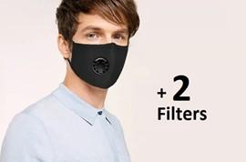 valve-mask-plus-2-filters.jpg