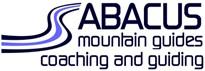 Abacus Mountaineering