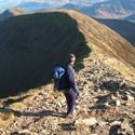 Cumbrian Wanderings