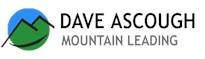 Dave Ascough Mountain Leading