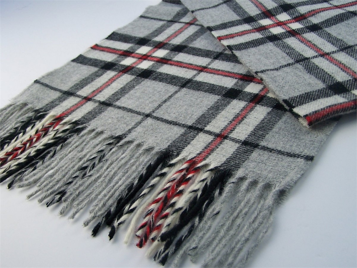 Wool Blanket Online British Made Gifts Long Lambswool