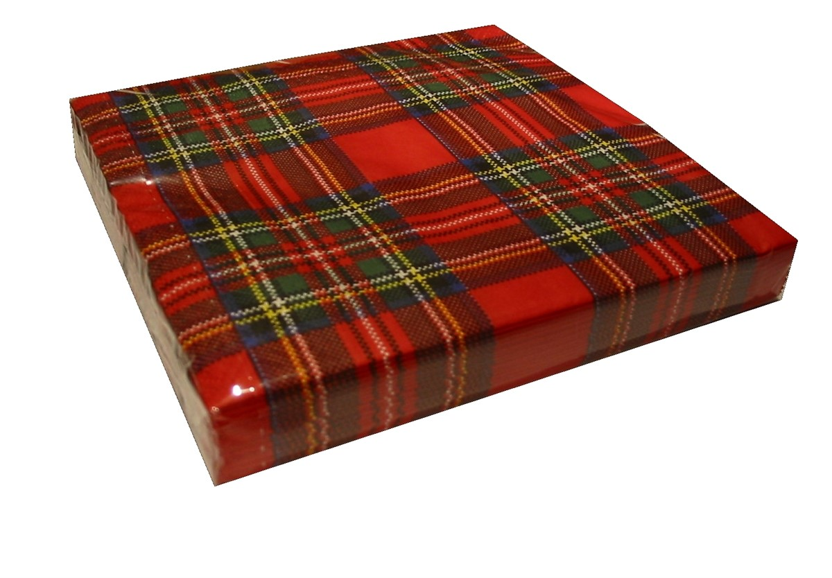 Wool Blanket Online British Made Gifts Royal Stewart