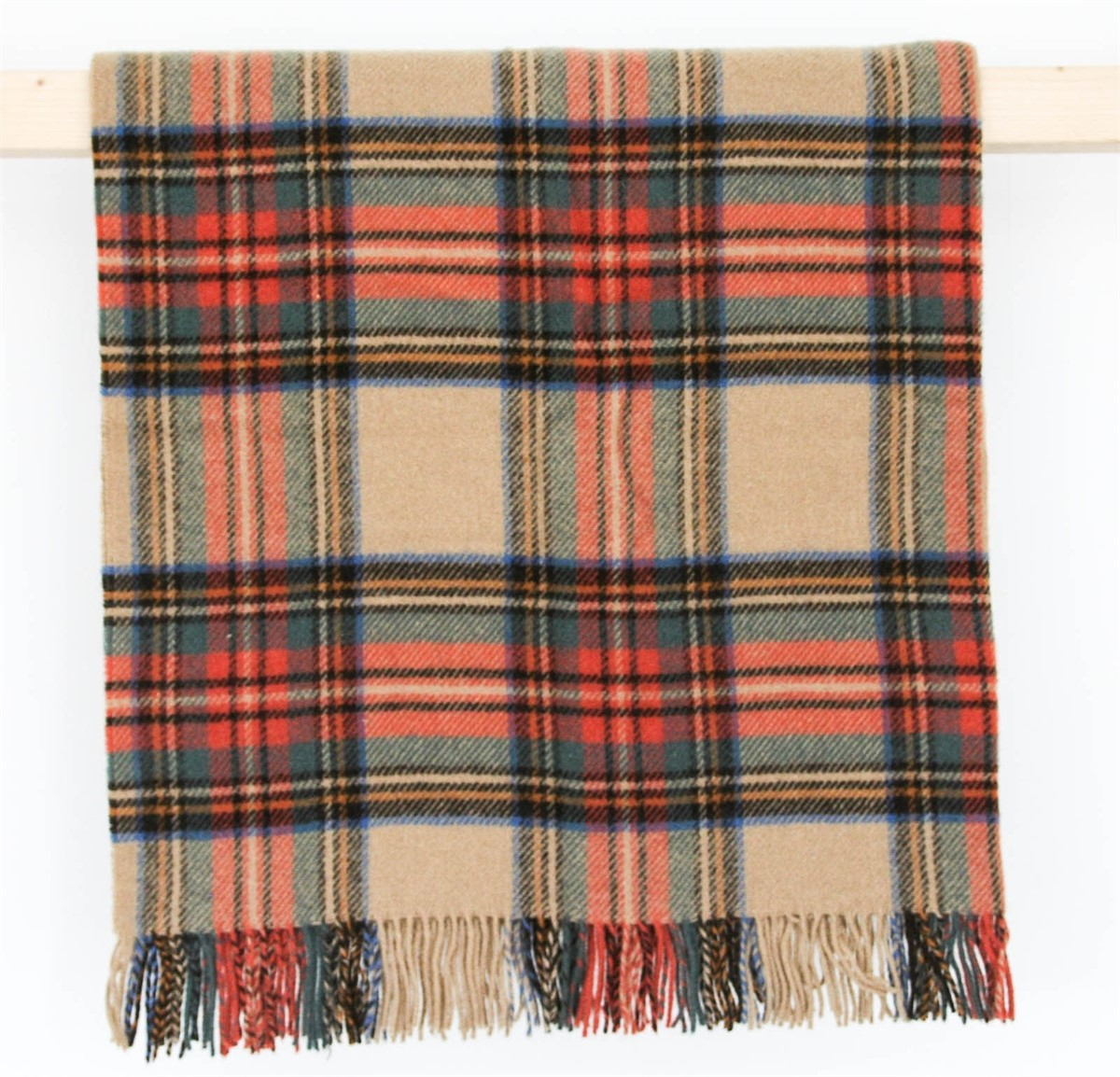 Wool Blanket Online British Made Gifts Antique Dress